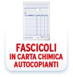 B. FASCICOLI