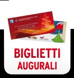 B.BIGLIETTI AUGURALI