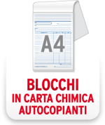 B.BLOCCHI A4