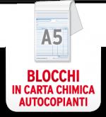 B.BLOCCHI A5