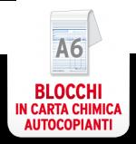 B.BLOCCHI A6