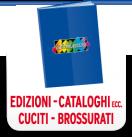 B.BROSSURATI