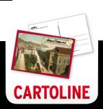 B.CARTOLINE