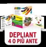 B.DEPLIANT 4 ANTE