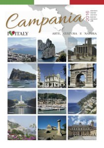 Campania_calendario2016_16,5x23,5COPERTINA