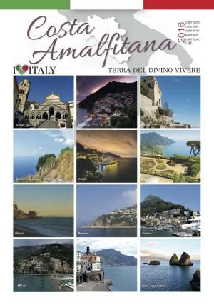 Costa Amalfitana_copertina
