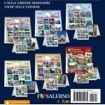 LUCI D'ARTISTA Calendario muro 2015_24x34_V2.indd_Pagina_16