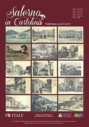 SalernoinCartolina_solocopertina