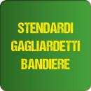 Stendardi Gagliardetti Bandiere
